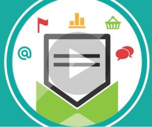 Como crear emails con dominio personalizado con ZOHO