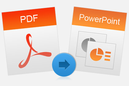 jpg to pdf online converter 100 dpi