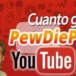Cuanto ganan los youtubers! Cuanto paga youtube!